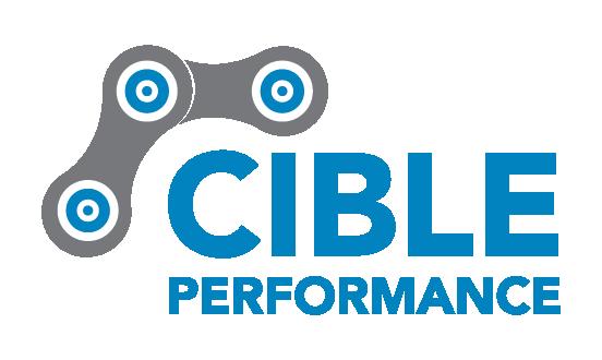 Cible Performance | Yannick Bédard Entraîneur Cycliste